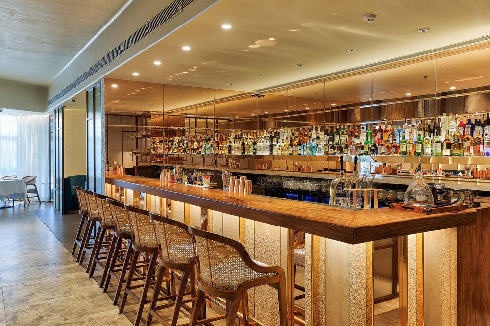 The Bar @ Trèsind, Inspire BKC, Mumbai (6.1).jpg