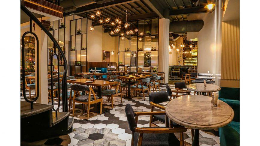 Canto_restaurant5-866x487.jpg