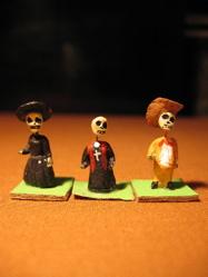 deadcowboys188_250.jpg