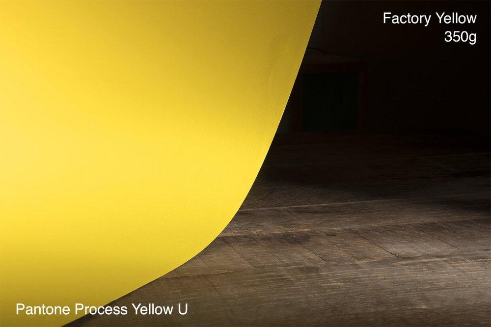 23-Factory-Yellow.jpg