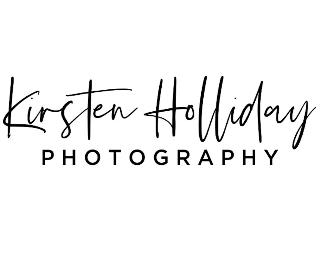 Kirsten Holliday Photography