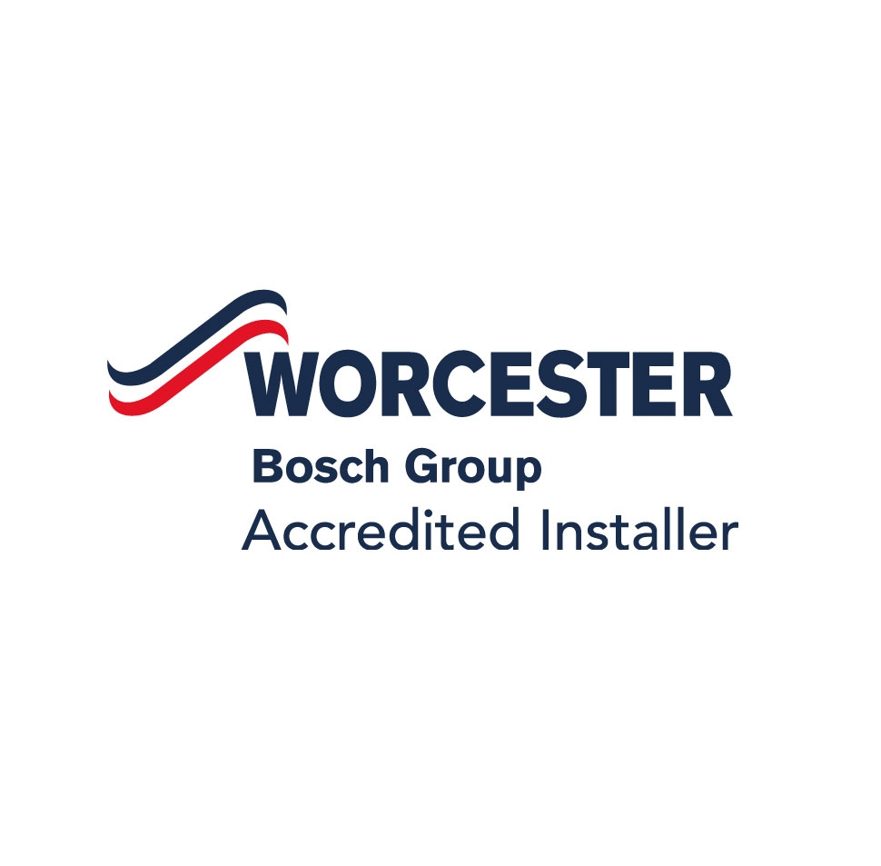 worcester-accredited.jpg
