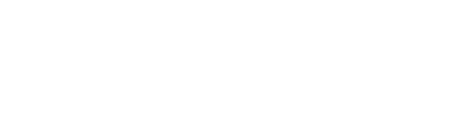 Welcome to Rebecca Joseph Salon
