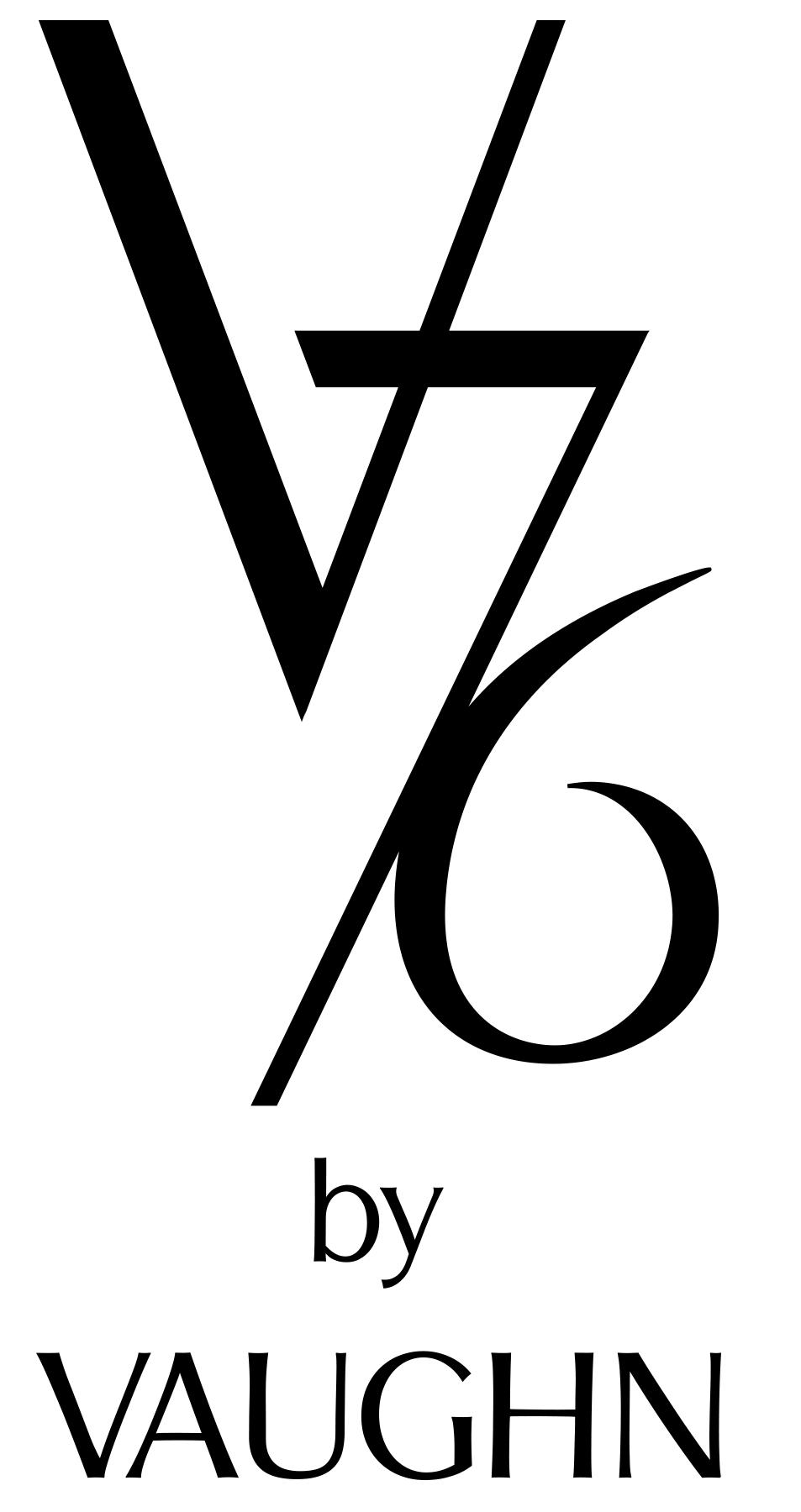 V76 Logo.png