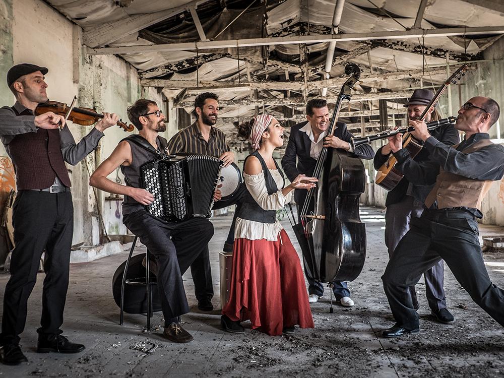14 Barcelona Gypsy Balkan Orchestra-1.jpg