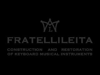 logo_fratellileita.png