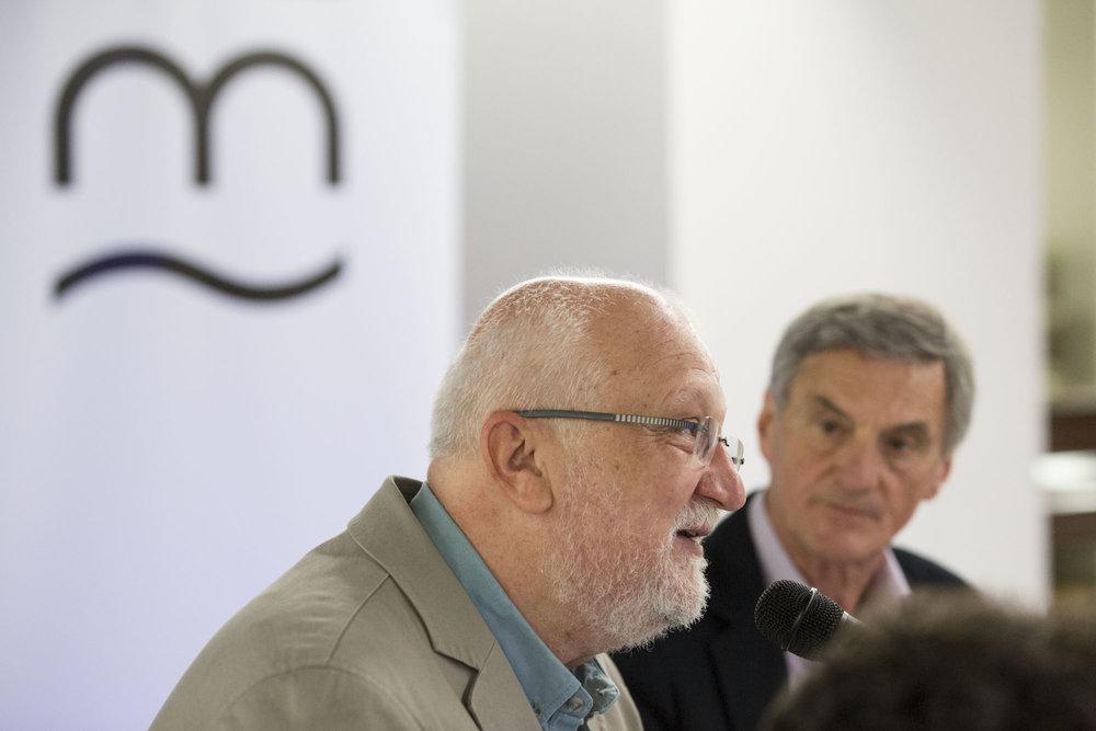 mittelfest-conferenza-milano-11-web.jpg