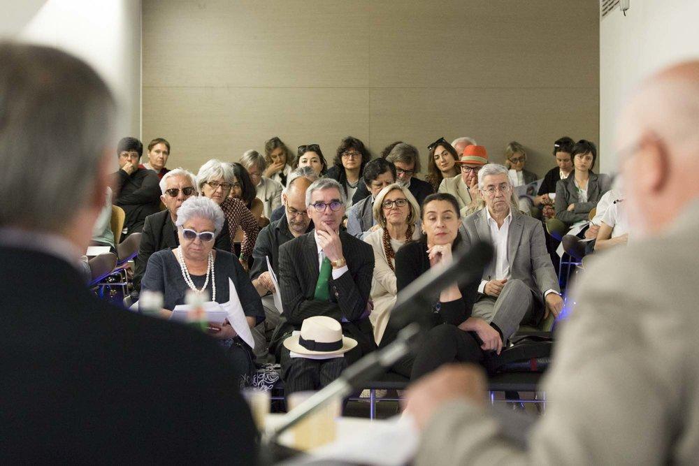 mittelfest-conferenza-milano-12-web.jpg