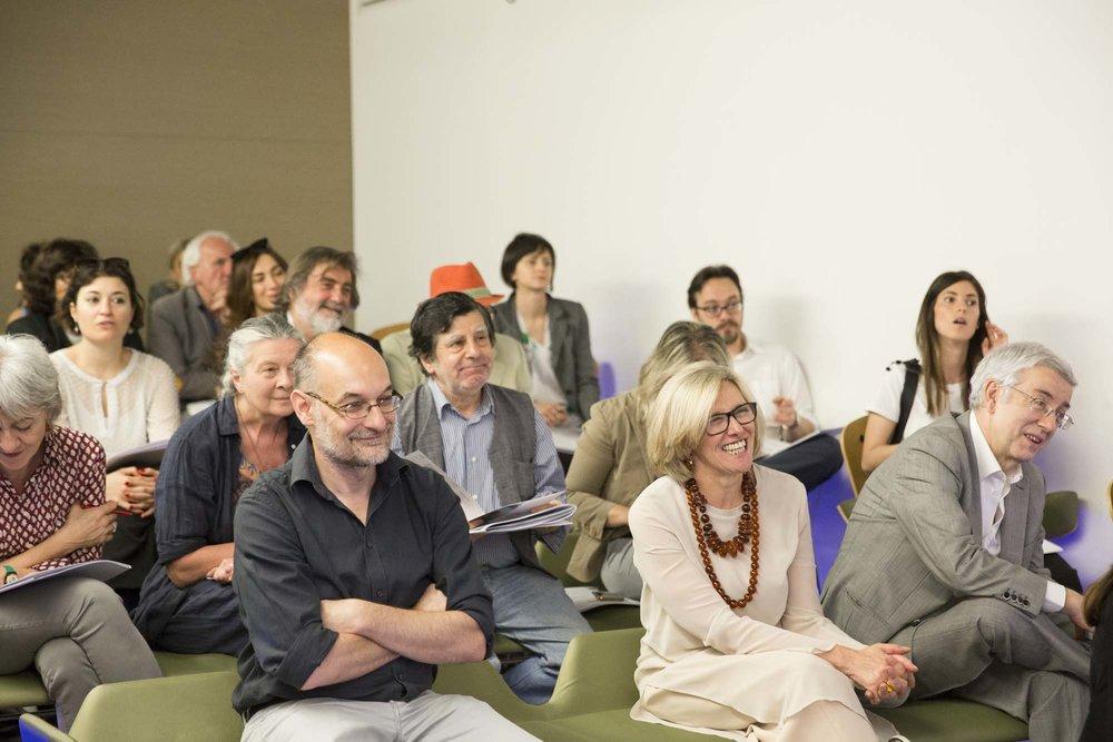 mittelfest-conferenza-milano-16-web.jpg