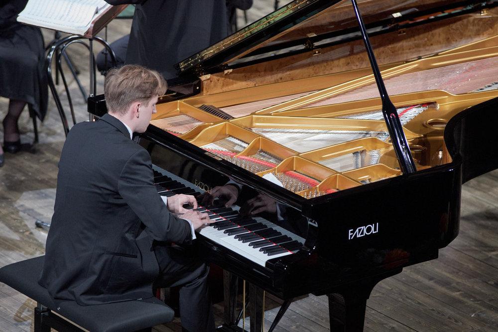 Un pomeriggio perfetto_piano_FVG_concerto_finale.jpg