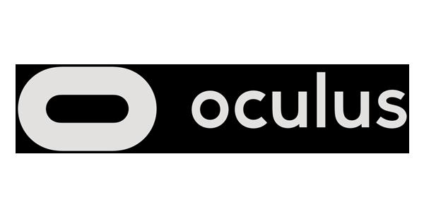 OculusVR.png