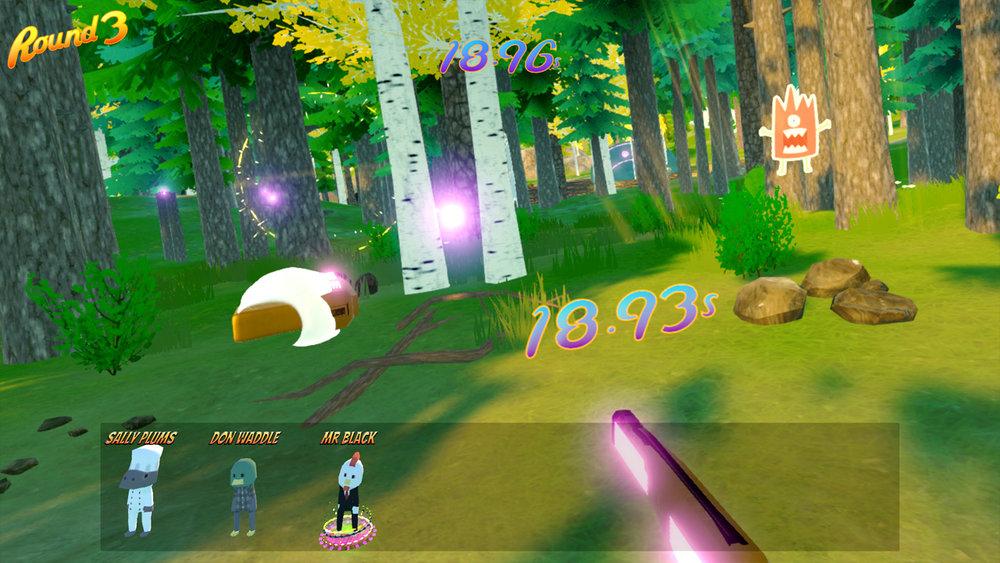 ForestShooter.jpg