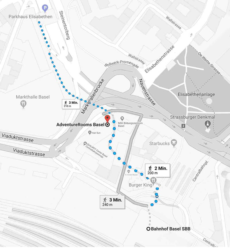 KarteAdventureRooms-Baselk.jpg