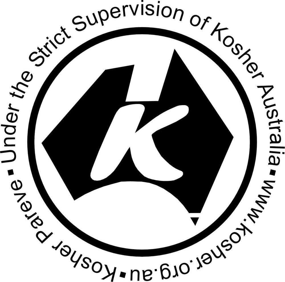 Kosher logo.jpg