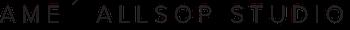 amee allsop logo small.png