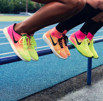 NikeCommunity