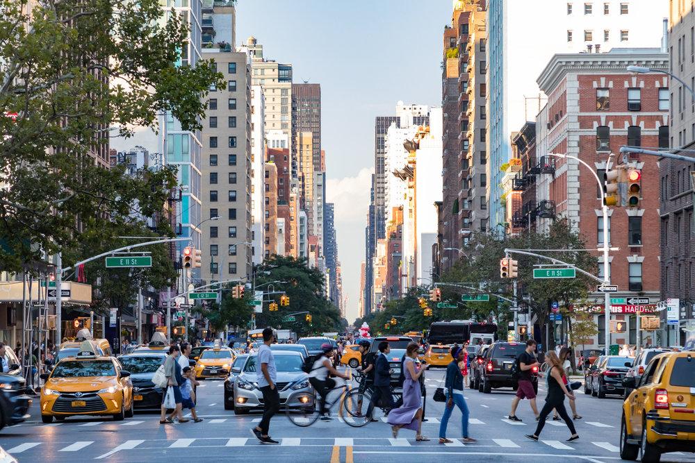 curbed_new_york_city_street.0.jpg