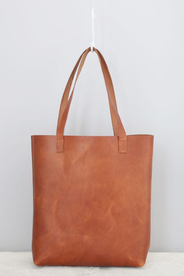 Leather-0138-1-600x900.jpg