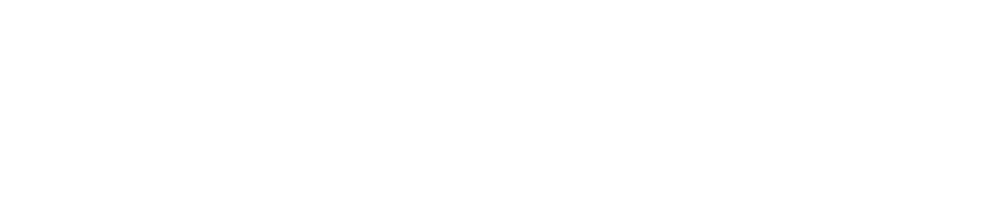 logo fabbrica_web copie.png