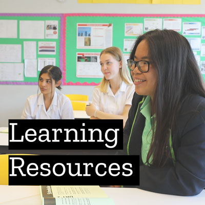 Learning-Resources-thumbnail.jpg