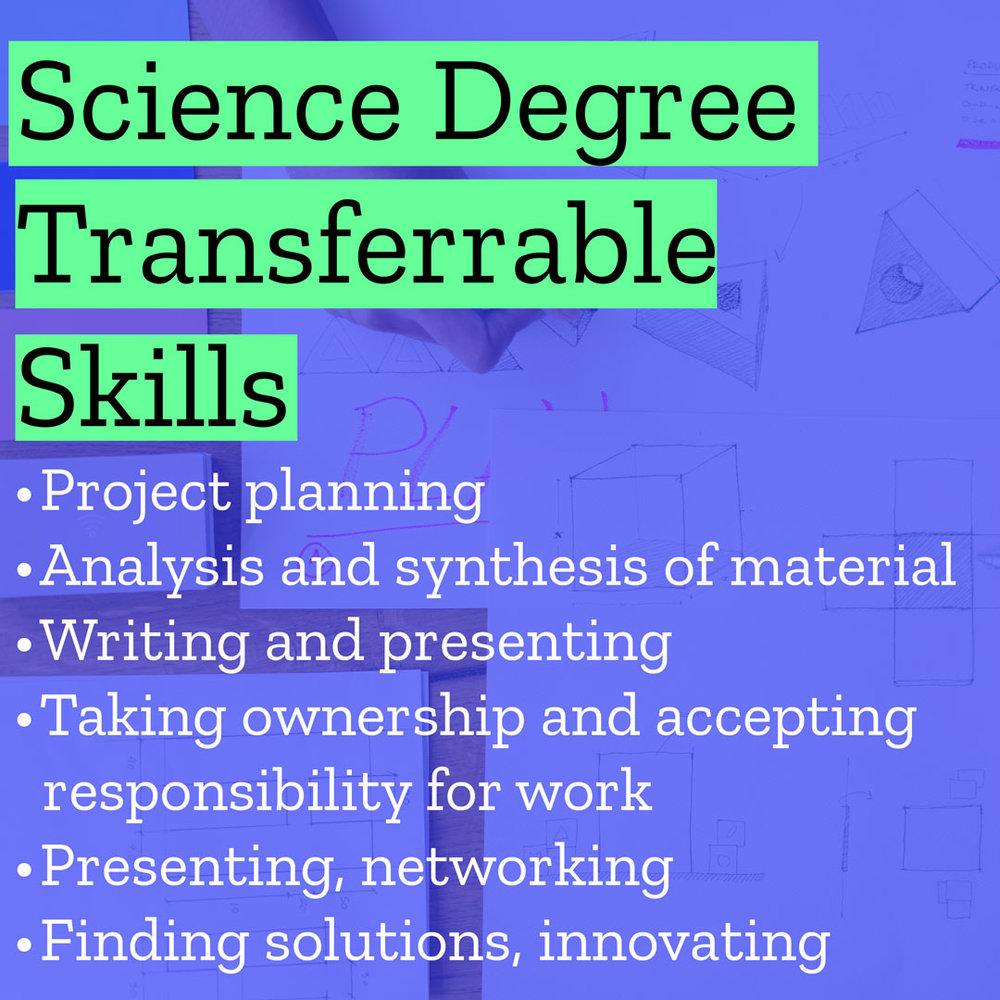 transferrable_skills_list.jpg