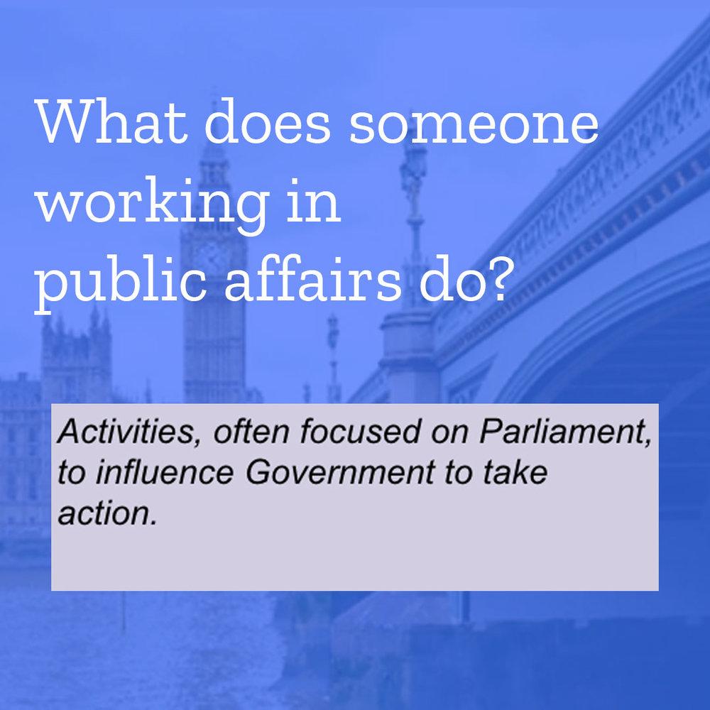 public_affairs_02.jpg