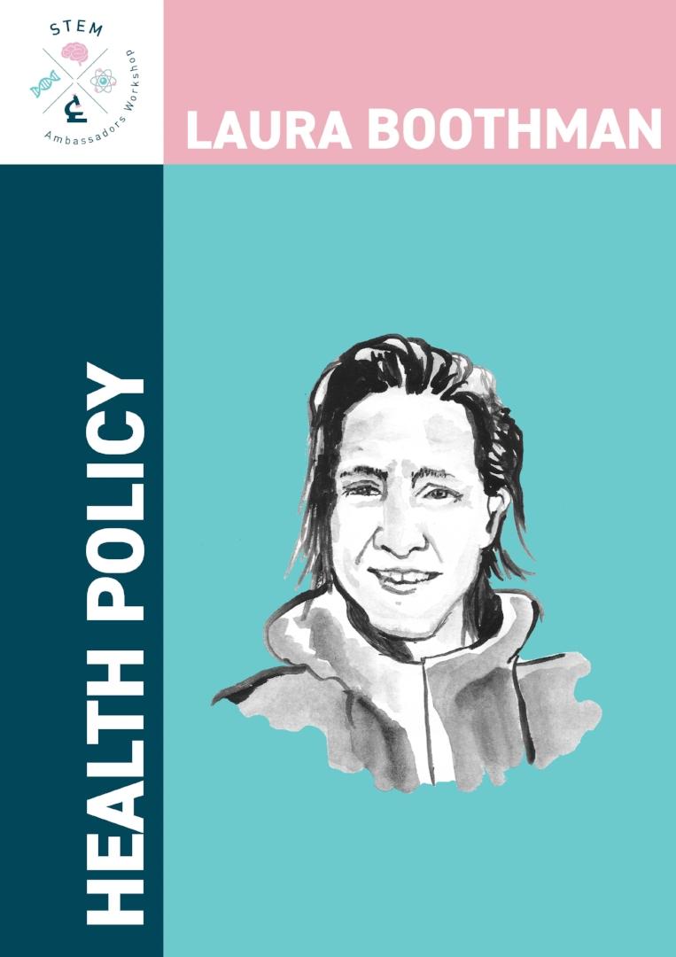 LAURA_Boothman_poster.jpg