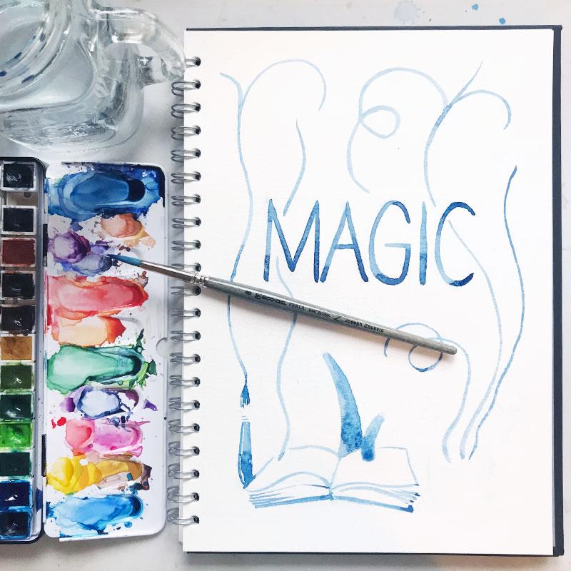 Magic-by-floatinglemonsart-1.jpg