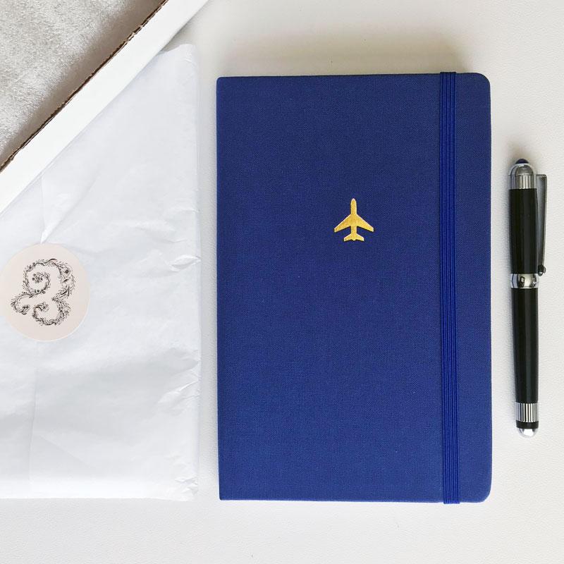 Archer-Olive-notebook.jpg