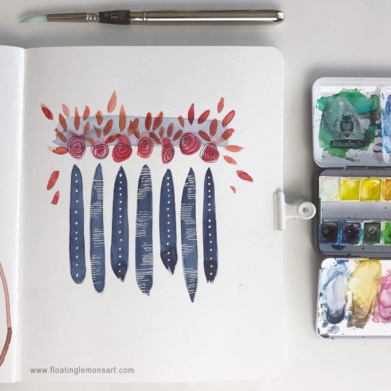 Making-Marks-1-by-FloatingLemonsArt.jpg