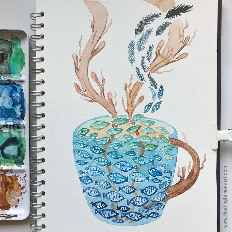 Teacup-Fish-4-by-FloatingLemonsArt.jpg