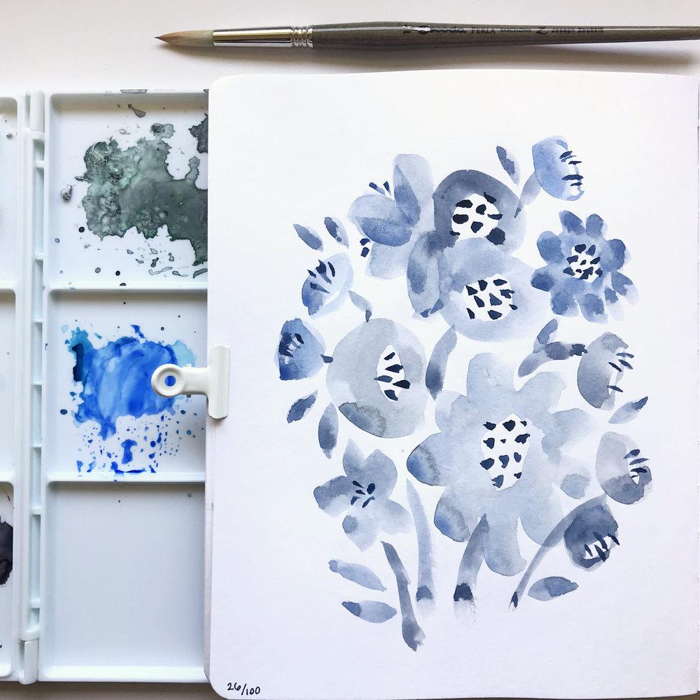 grey florals 1.jpg