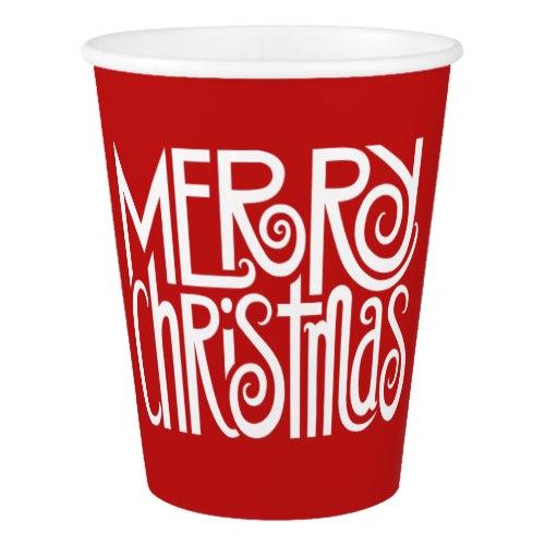 merry_christmas_white_text_custom_paper_cup_9_oz_paper_cup-rf13bf23cd85d411fbc38fe283662775c_6xt6u_1024.jpg