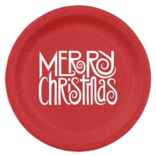 merry_christmas_white_text_paper_plates-r73c350887d0e418e8c38f548fcc36ea0_zkbhg_1024.jpg
