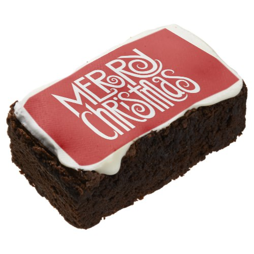 merry_christmas_white_text_rectangle_brownies-r27f52864821443f08b3d93cfdf3c4d22_zipmy_1024.jpg