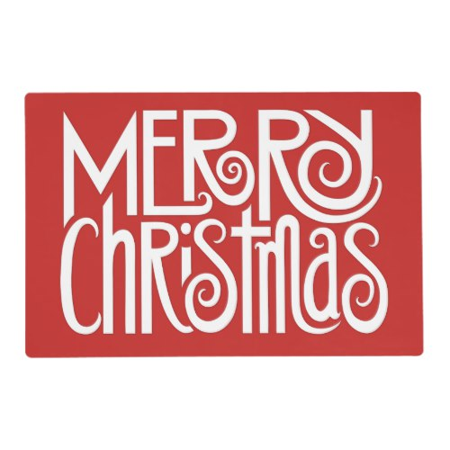 merry_christmas_white_text_placemat-race6aedba2484340ab6405d8a8c9f411_zkjfm_1024.jpg