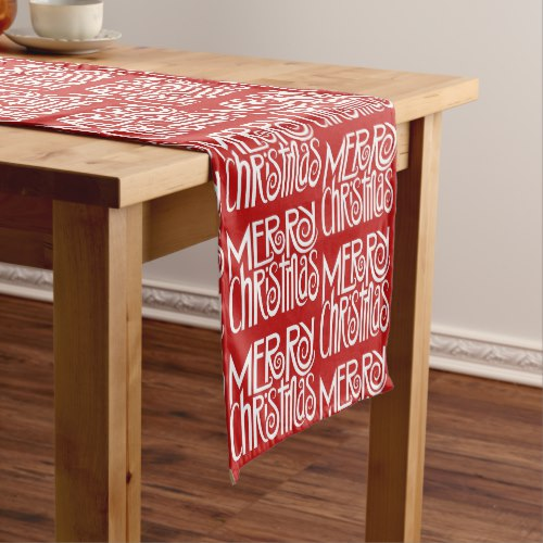 merry_christmas_white_text_table_runners-r43cb0358fb4e4885a99a72c833435b9b_zrb0e_1024.jpg