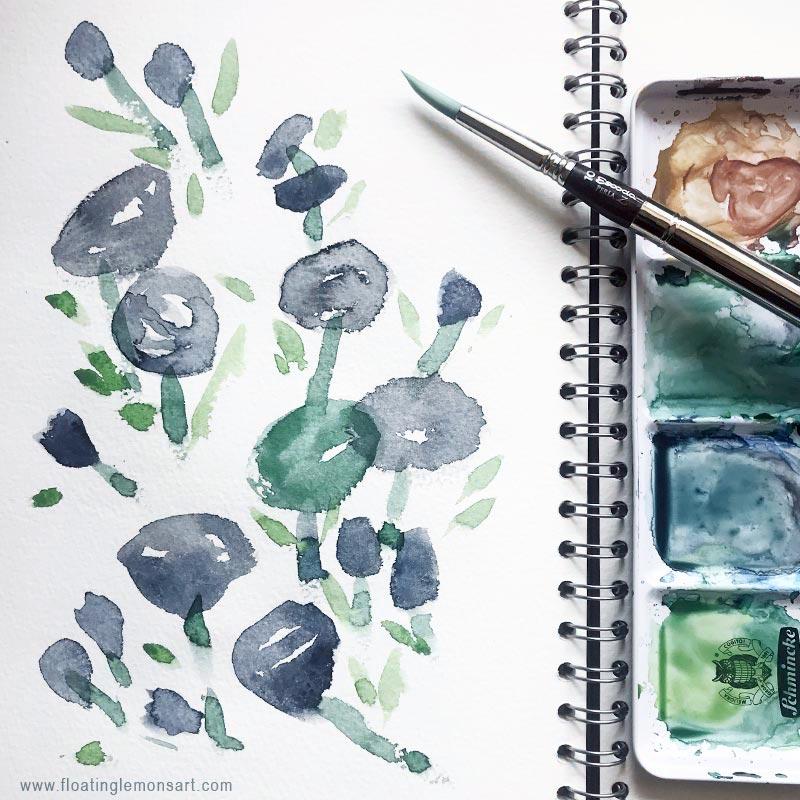 Blobby-Flower-Doodles-2-by-FloatingLemonsArt.jpg