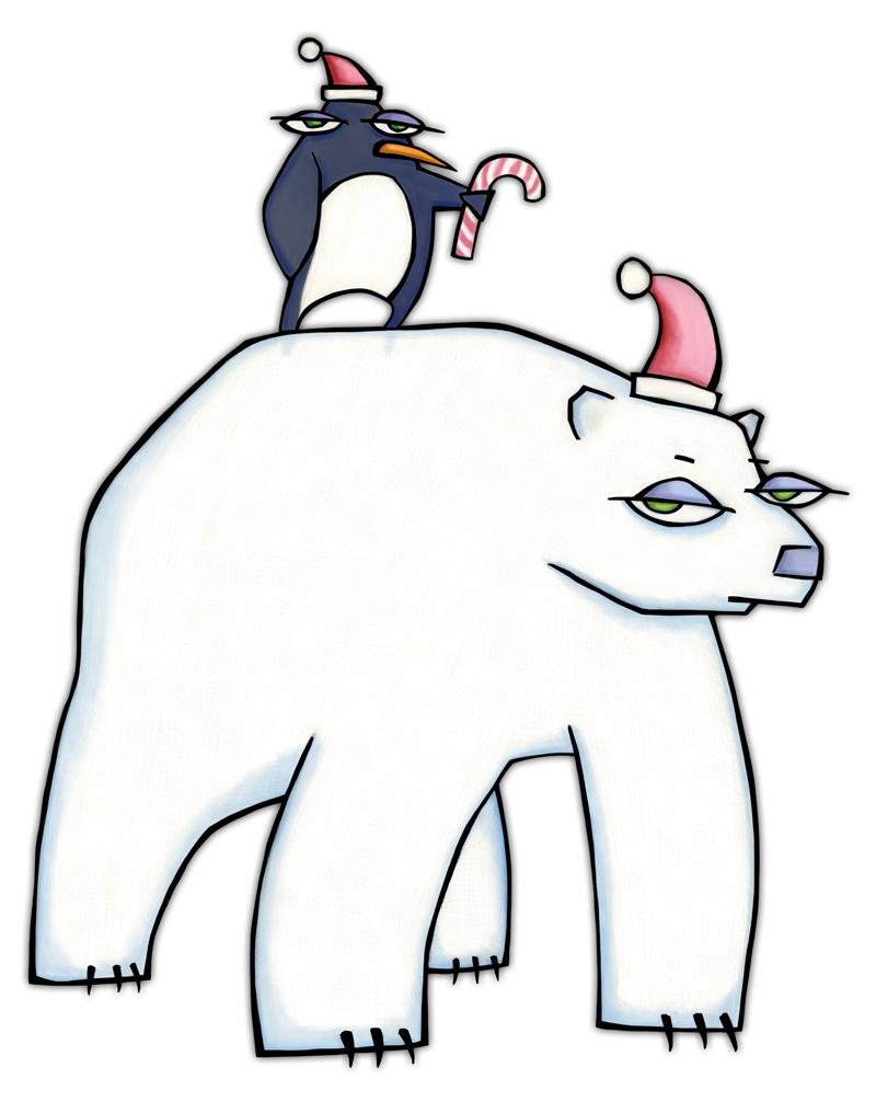 00-Polar-Bear-Penguin-Christmas-by-FloatingLemonsArt.jpg