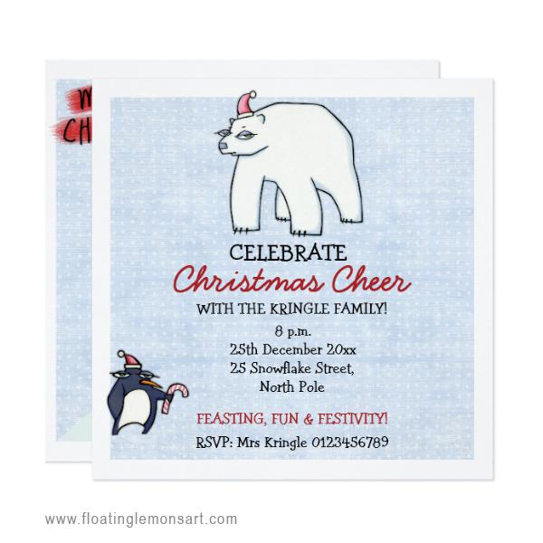 02-Polar-Bear-Christmas-snow-Invitation-by-FloatingLemonsArt.jpg