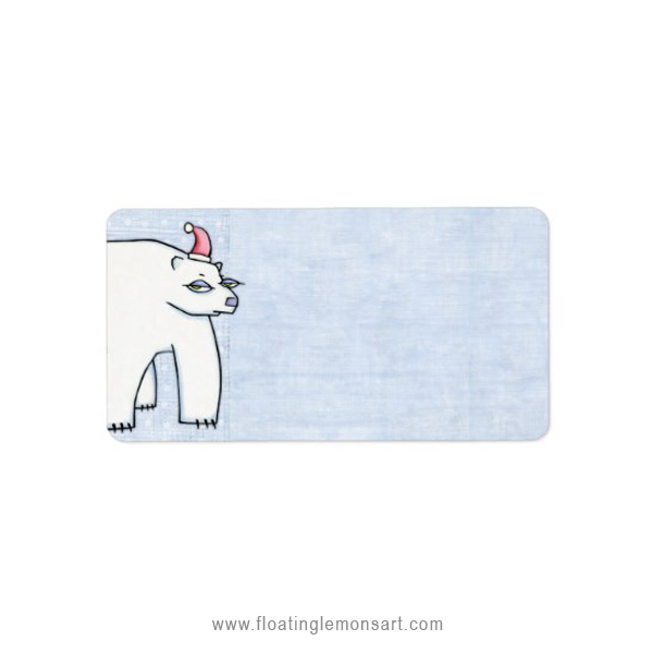 03-Polar-Bear-Christmas-snow-Gift-Tag-sticker-by-FloatingLemonsArt.jpg