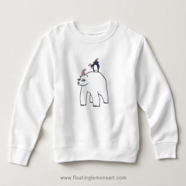 19-Polar-Bear-Christmas-Toddler-T-shirt.jpg