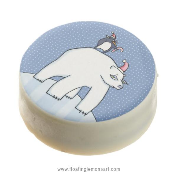 11-Polar-Bear-Christmas-blue-Dipped-Oreo-Cookies.jpg