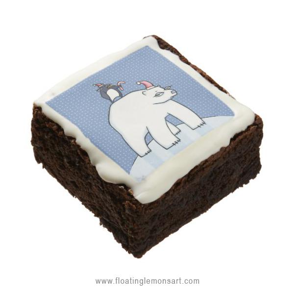 12-Polar-Bear-Christmas-blue-Square-Brownies.jpg