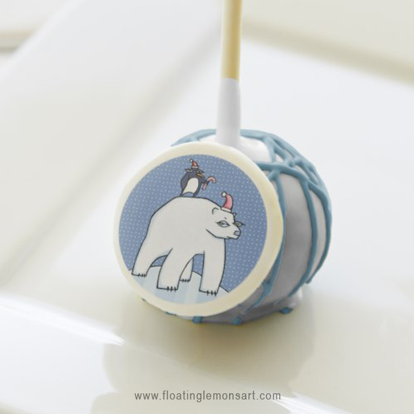 10-Polar-Bear-Christmas-blue-12-Chocolate-Cake-Pops.jpg