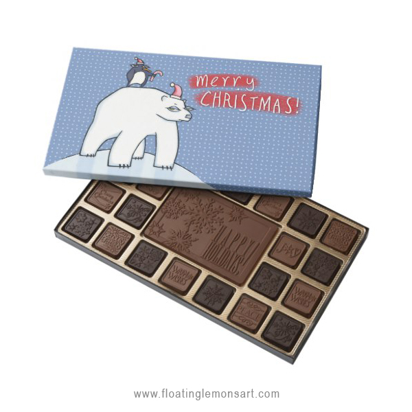 14 Polar-Bear-Christmas-blue-45-Piece-Box-Chocolates.jpg