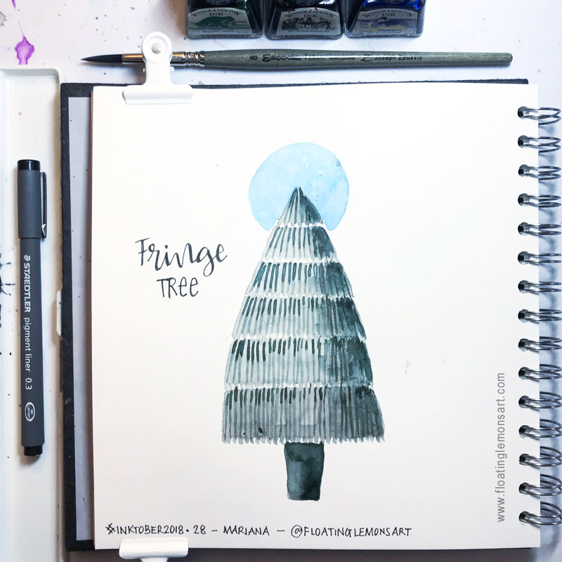 Inktober2018-day28-Fringe-Tree-by-FloatingLemonsArt.jpg