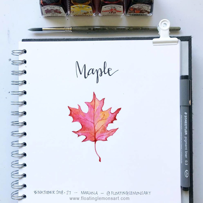 Inktober2018-day27-Maple-Leaf-by-FloatingLemonsArt.jpg
