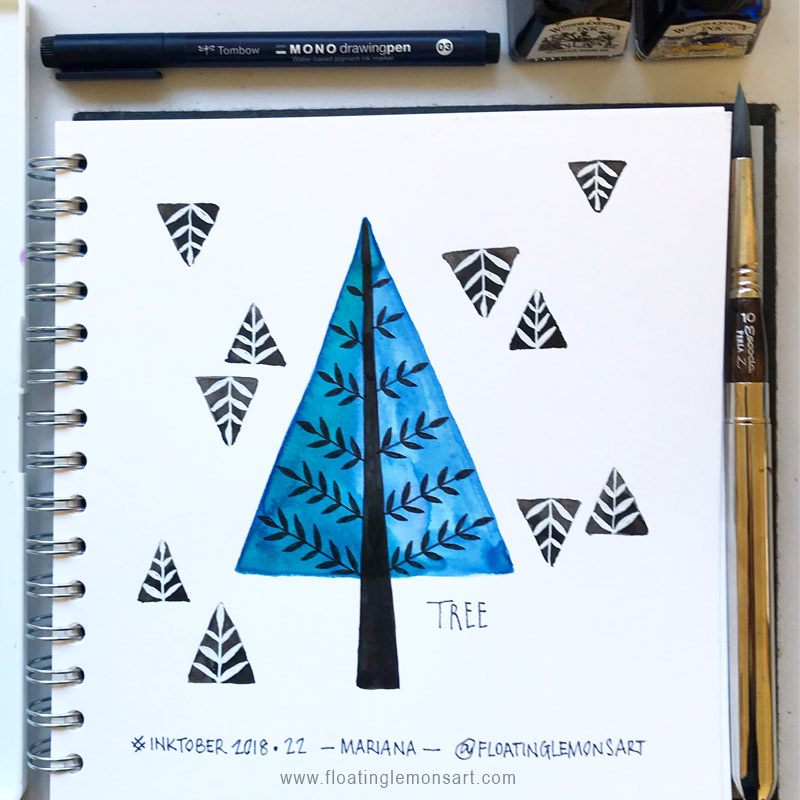 Inktober2018-day22-Tree-by-FloatingLemonsArt.jpg