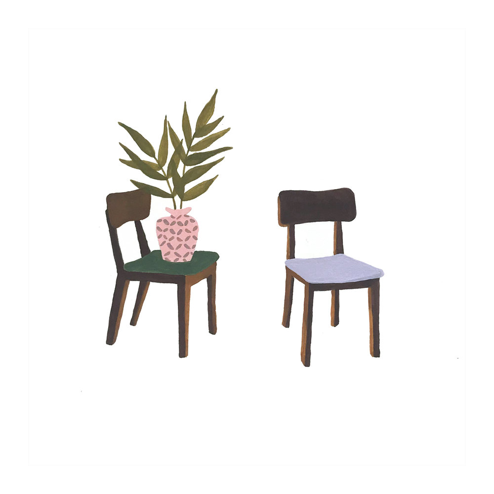 chairs and plant.jpg